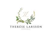logo fotograf therese larsson.png