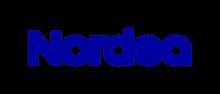 logo nordea.png