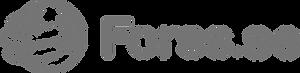 Forss Webservice