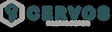 Cervos Fastigheter logo