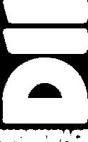 vit d11 logo.png