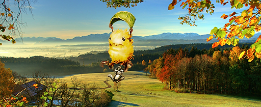 LandschaftFliegend.png