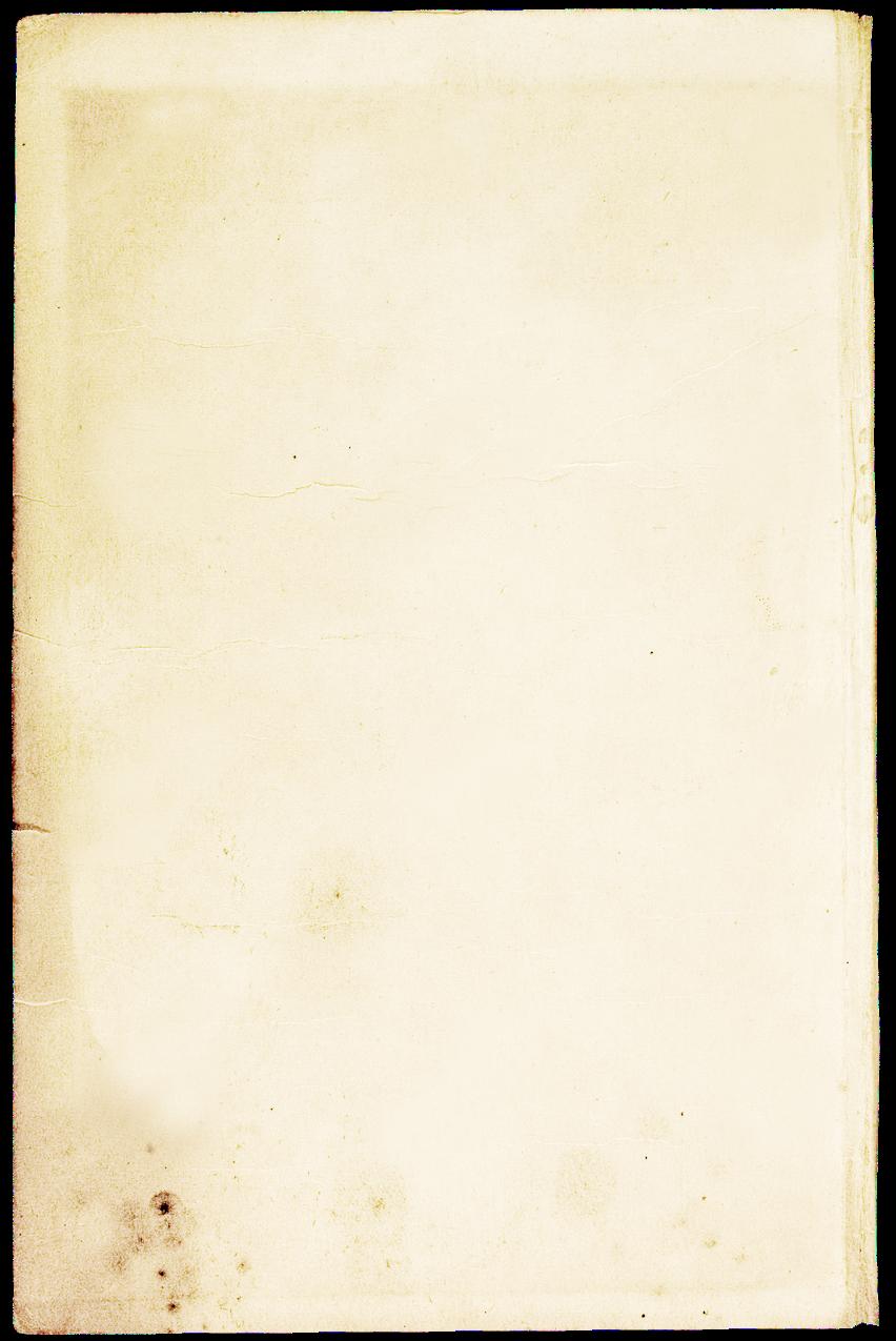 BuchseiteAlt1_edited.png