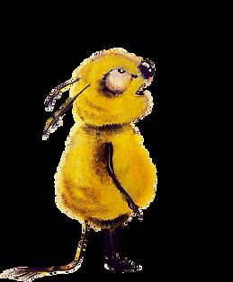 BienenBärGelb.png