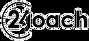 Logo schwarz 24.png