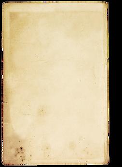 BuchseiteAlt1.png