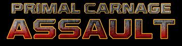 primal_logo.png