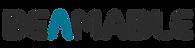 logo2 L tran.png