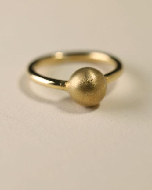 Cosmic Ring No.2