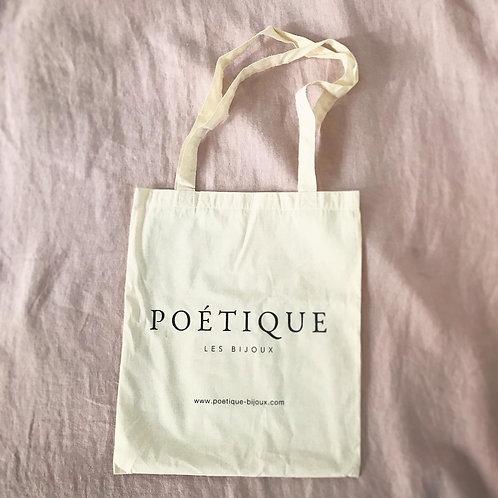 Original Tote-Bag