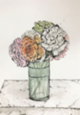 Ranunculus and carnation.jpg