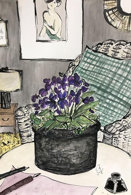 Violette and interior #1.jpg