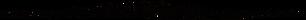 手書きライン2-黒.png