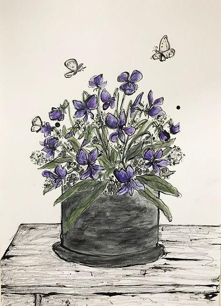Violette #1.jpg