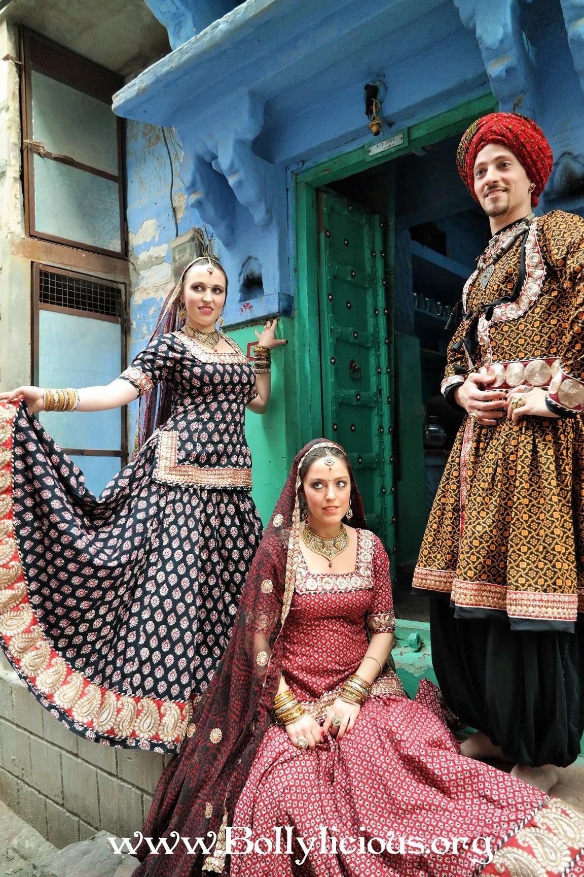 Bollylicious Jodhpur 4
