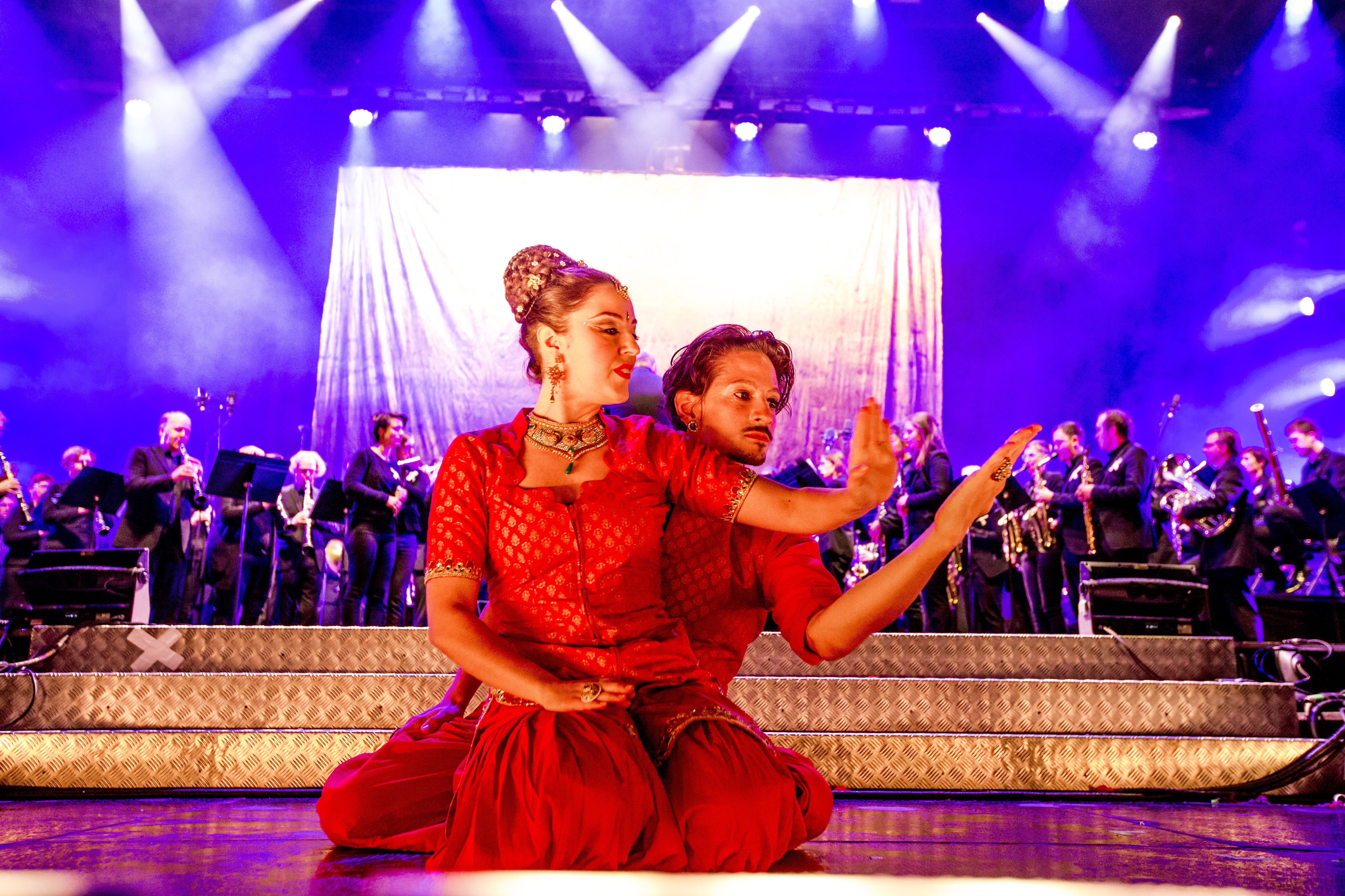 Bollylicious Ieper GoneWest