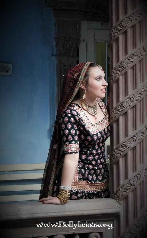 Bollylicious Jodhpur 22