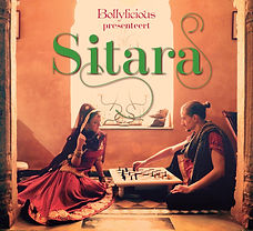 BOLLYLICIOUS Sitara.jpg