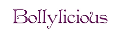 Bollylicious logo.png