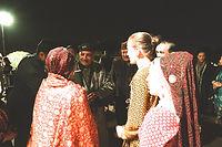 Baap Ji Maharadje Jodhpur Bollylicious