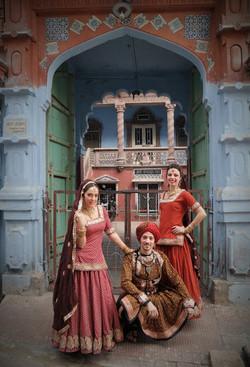 Bollylicious Bollywood Belgium