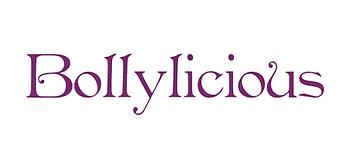 Bollylicious logo