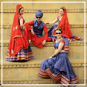 Bollylicious Bollywood Indian Dance Belgium Indische dans België