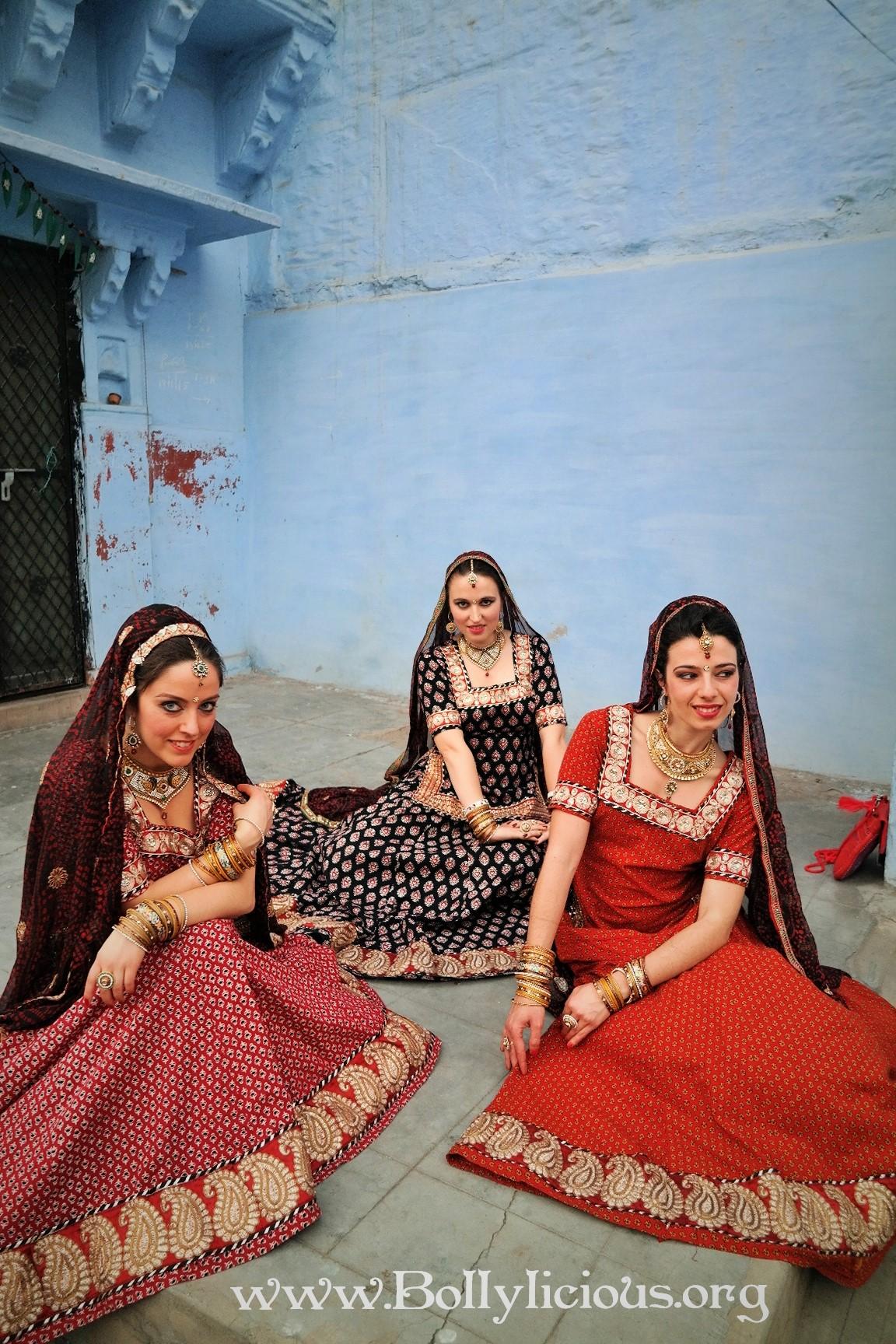 Bollylicious Jodhpur 3