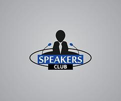 Speakers_Club_Logo.png