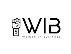 WIB_Logo_edited