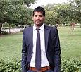Krishnan_L.jpeg