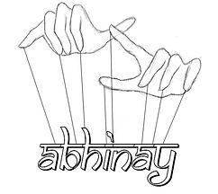 Abhinay Logo.jpeg.jpg
