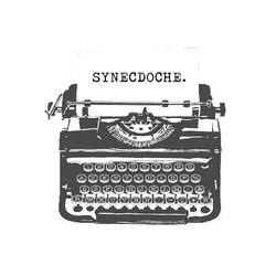 Logo5 - Shreya Hegde