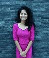 IMG_20200514_183542__01 - Geethika Arcot