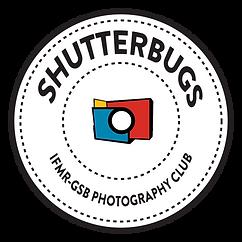 Shutterbugs logo.png