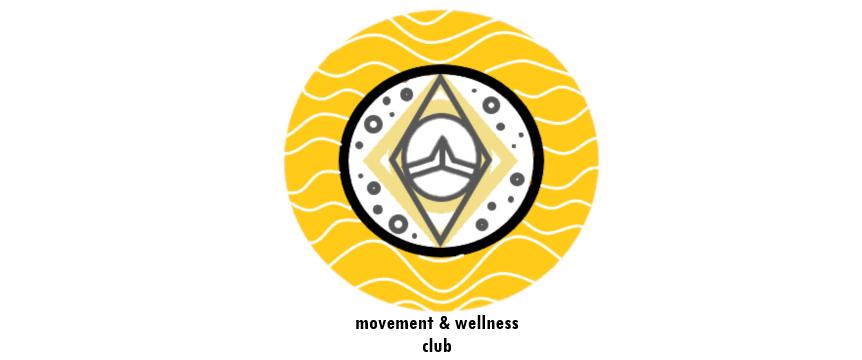 Movement&WellnessClub_FinalLogo1
