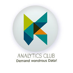 Logo Analytics club.jpeg