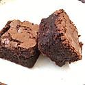 Dadinho Brownie Clássico