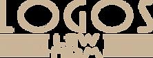 logos (Лого исходник).png