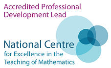 PD Accredited Lead Logo .jpg