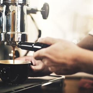 caffe33_BG_1000px_koffie1.png