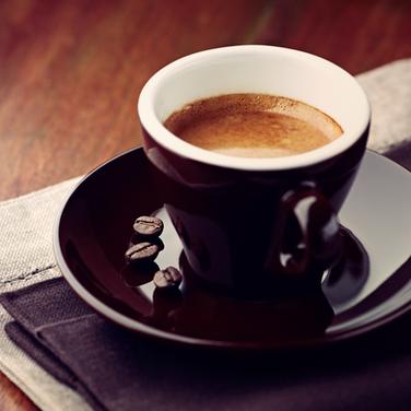 caffe33_BG_1000px_koffie4.png