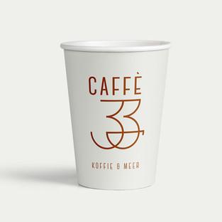 caffe33_mockup_beker.jpg