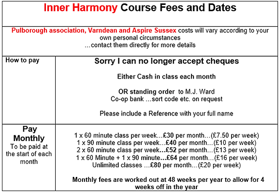 06 - COURSE FEES.png