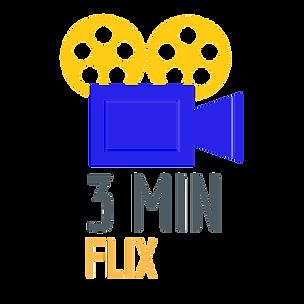 3min flix logo.png