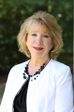 Sharon Guardina headshot