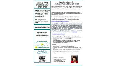 Legislative - Aug Newsletter.jpg