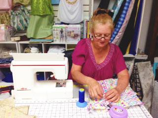 pic sewing 7copy.jpg