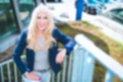 Bianca Rieken 2019_11.jpg