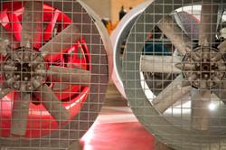 Nolosystem Noleggio Ventilazione